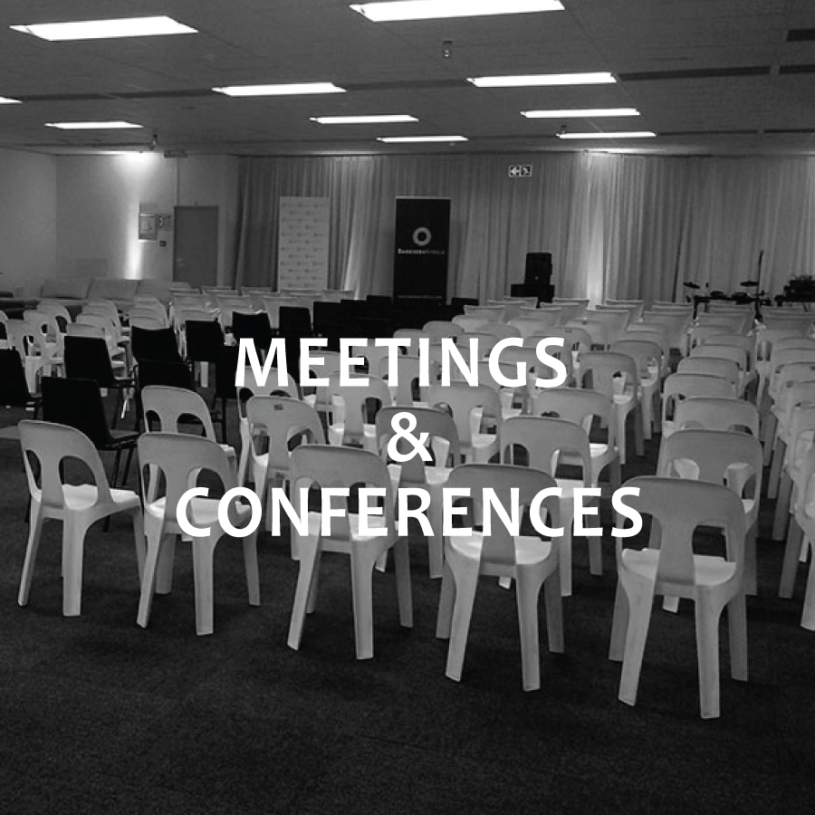 Cardinal Meetings & Conferences